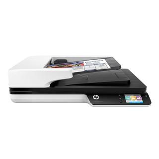 Máy Scan HP ScanJet Pro 4500FN1 (L2749A)