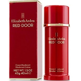 Lăn khử mùi Elizabeth Arden Red Door thumbnail