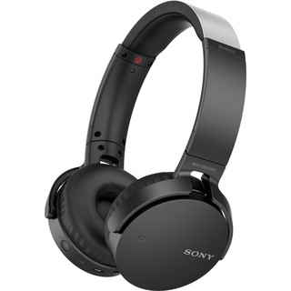 { Rẻ vô địch } Tai nghe bluetooth SONY Extra Bass MDR XB650BT chính hãng - tặng túi chống shock bảo vệ - pin 30h