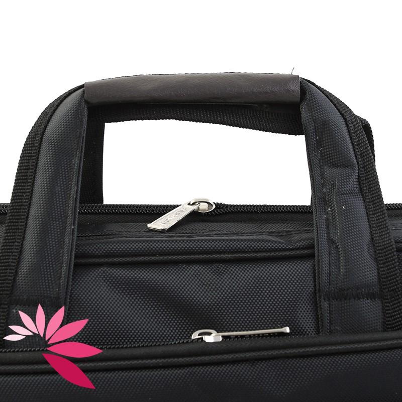 Cặp , túi xách đa năng Yutupai C03 chống thấm nước tặng túi du lịch 30K