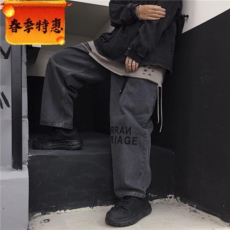Áo Khoác Hip Hop Phong Cách Năng Động Cho Nữ