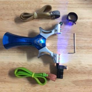 Ná Phượng Hoàng đèn UV