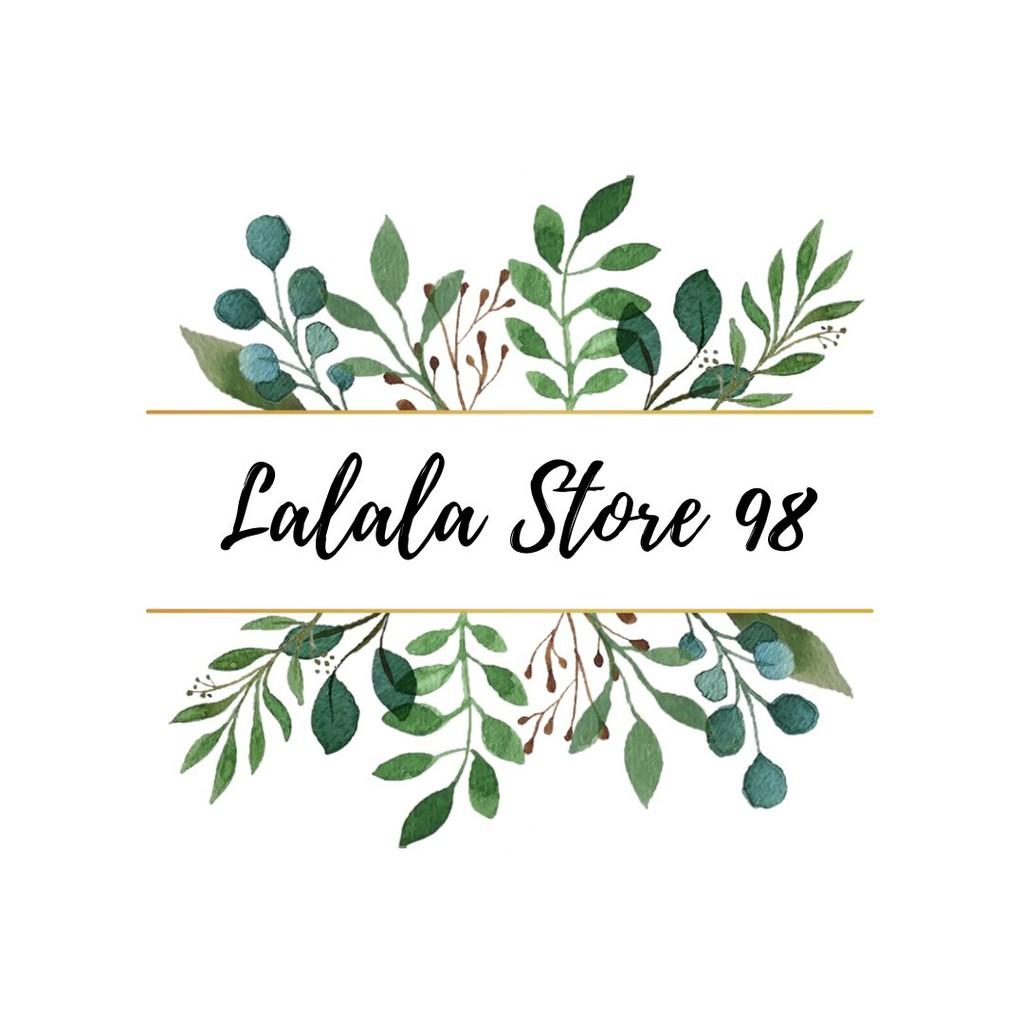 LaLaLa Store 98