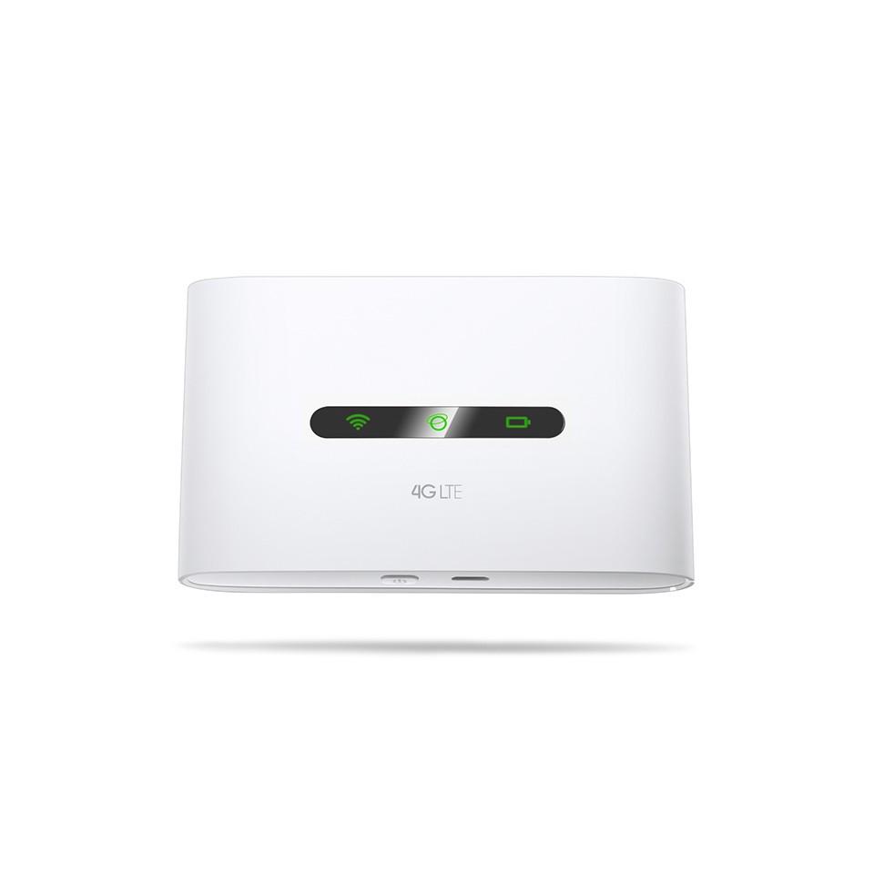 Pin Tplink M7300/M7350/M5250/M5350 – Pin cho cục phát wifi 3g/4g TP-Link
