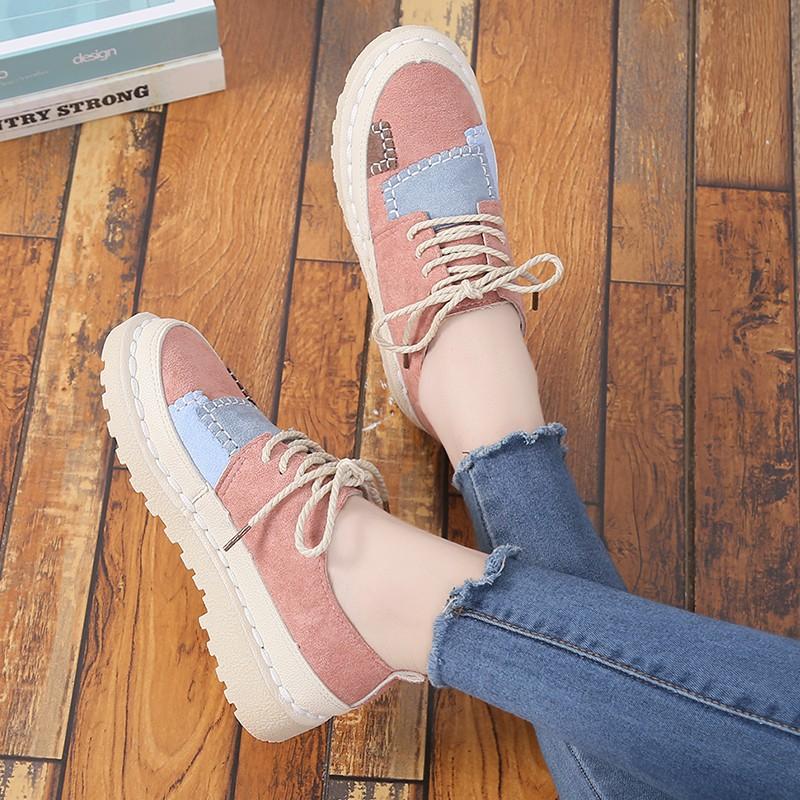 giày thể thao trắng mềm mại cho nam và nữ - 14899335 , 2505900309 , 322_2505900309 , 288300 , giay-the-thao-trang-mem-mai-cho-nam-va-nu-322_2505900309 , shopee.vn , giày thể thao trắng mềm mại cho nam và nữ