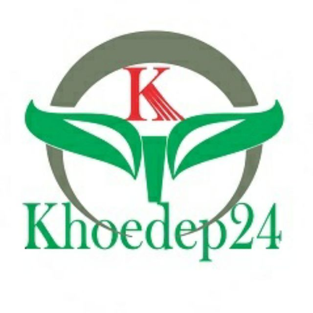 khoedep24