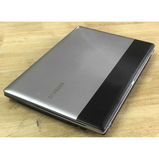 Laptop samsung rẻ đẹp Giá chỉ 2.800.000₫