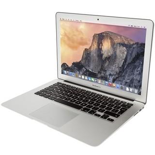 (Japan) Macbook air 13.3′ (Fullbox)