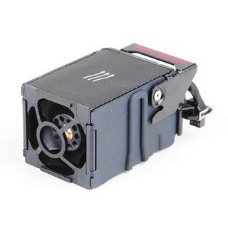 Quạt Fan HP DL360e DL360p G8 732136-001 696154-001 654752-003 654752-001 667882-001 696154-002 696154-001 15201 [SunMit thumbnail
