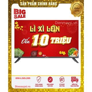 Tivi LED Sharp 32 inch 2T-C32CC1X (Miễn phí giao tại HCM-ngoài tỉnh liên hệ shop)