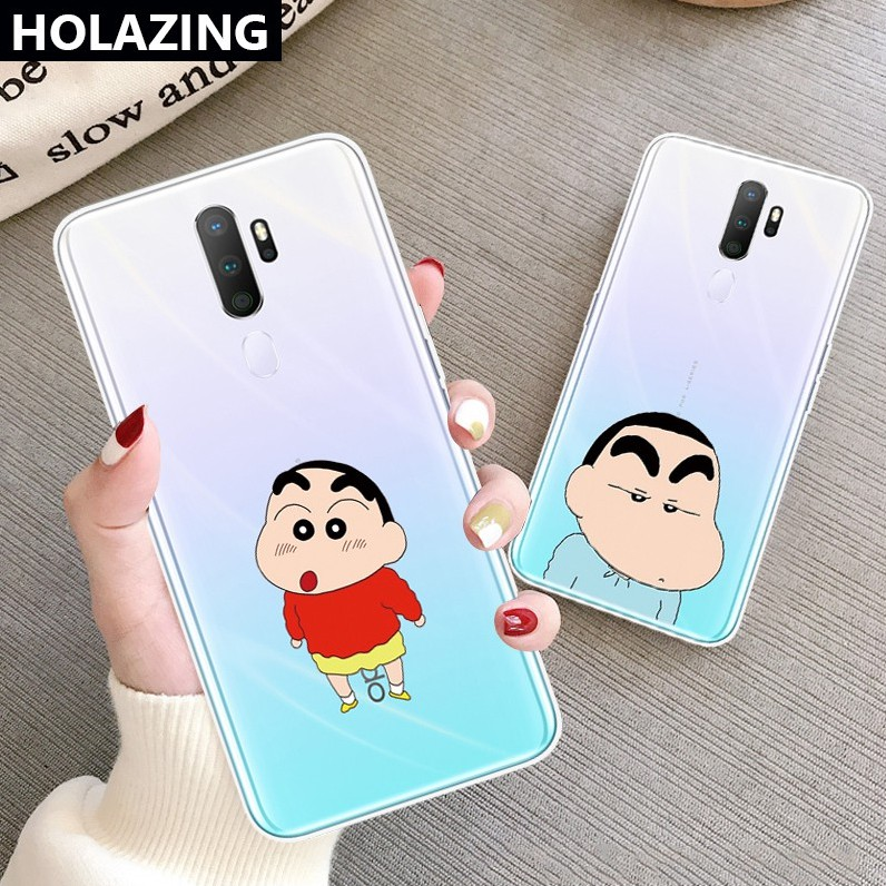 Aipbunny Phone Cases