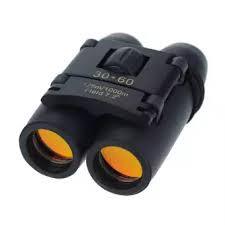 Ống nhòm 2 mắt 3D 30x60 (Đen) - 2605822 , 1170878068 , 322_1170878068 , 139000 , Ong-nhom-2-mat-3D-30x60-Den-322_1170878068 , shopee.vn , Ống nhòm 2 mắt 3D 30x60 (Đen)