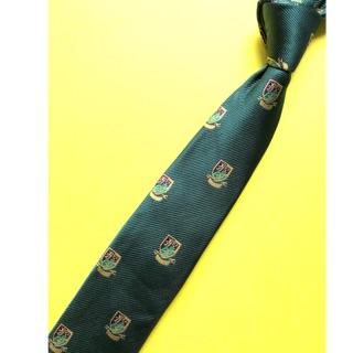Cà vạt bản nhỏ kiểu Hàn Quốc