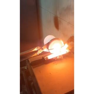 máy nấu vàng trung tần cao tần Công Ty Cơ Khí Phước Lộc