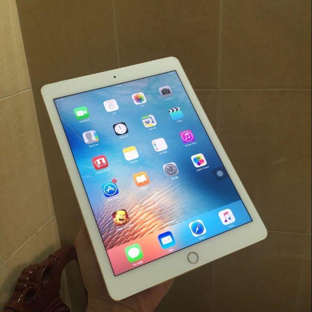 Apple ipad PRo + Air 2  4G/wifi +Air ipad 2/3/4 zin đẹp/Bao ship tận nhà/Bảo hành dài/có giao tậ