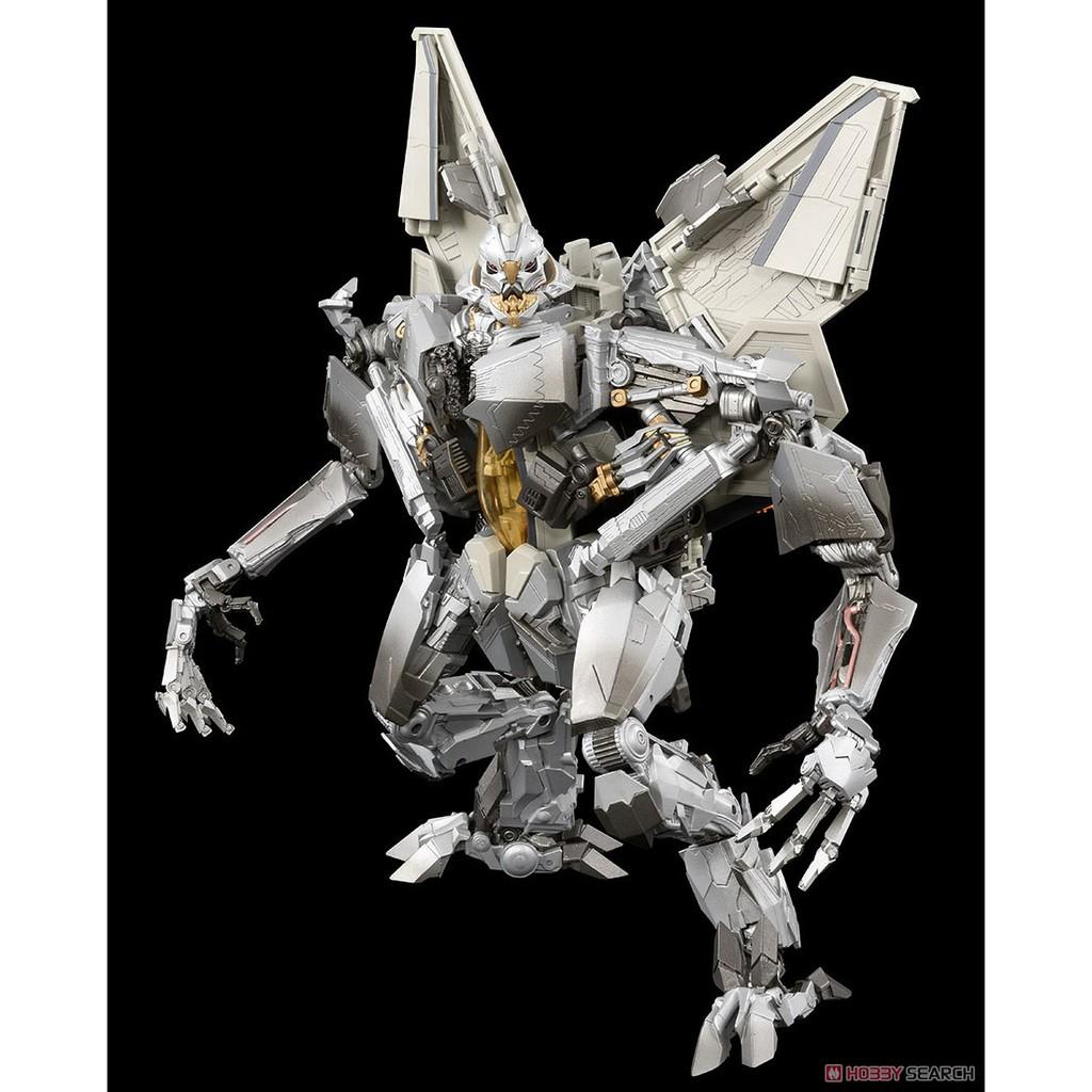 Mô hình Transformers MPM-10 Starcream MPM10 Transformer