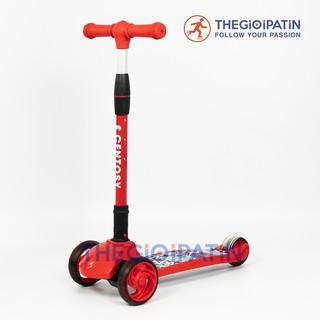 Xe Scooter Trẻ Em Cao Cấp Centosy – MHBC 026