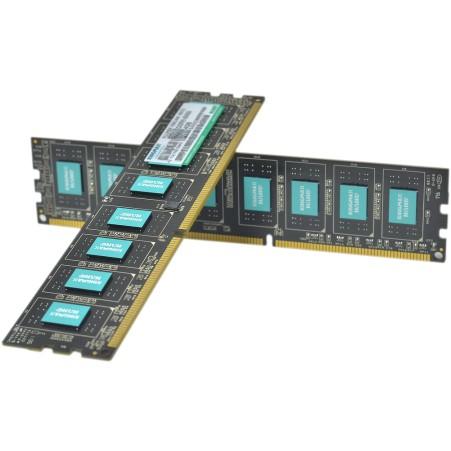 DDR3/ 4GB Bus 1600MHz Kingmax Nano Giá chỉ 260.000₫