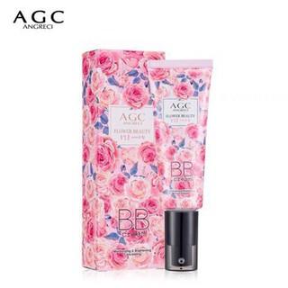 Kem Nền che khuyết điểm AGC Flower Beauty thumbnail