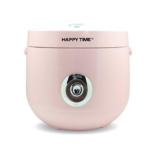 Nồi cơm điện 1.2 lít Happy time HTD8522G