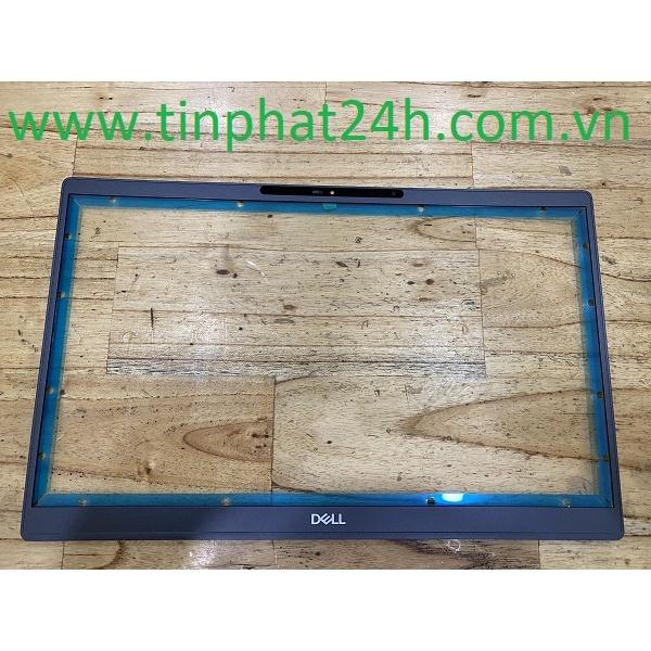 Thay Vỏ Mặt B  Laptop Dell Latitude E7400 7400 0PVG9F AP2EE000710 IR Camera