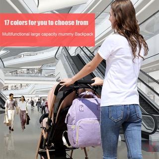 Ba lô du lịch đựng đồ em bé cho mẹ bỉm sữa