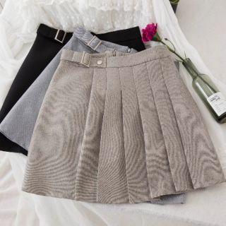 10.10 SALE Chân váy xếp ly, chân váy chữ A, chân váy sang chảnh . .