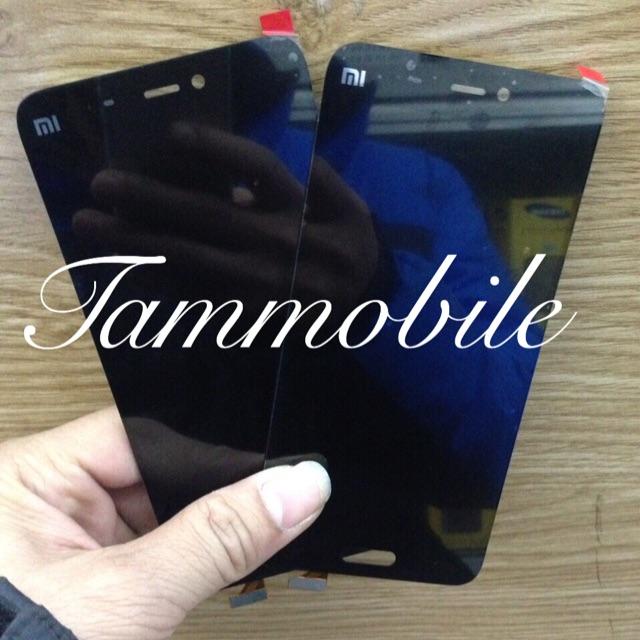 Màn hình Xiaomi Mi5 nguyên bộ