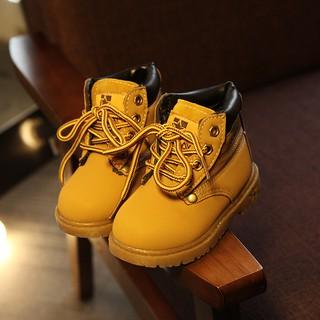 Giày thể thao bé trai, bé gái Quảng Châu sz tiểu 99K