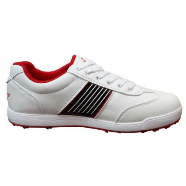 Giày Thể Thao Golf