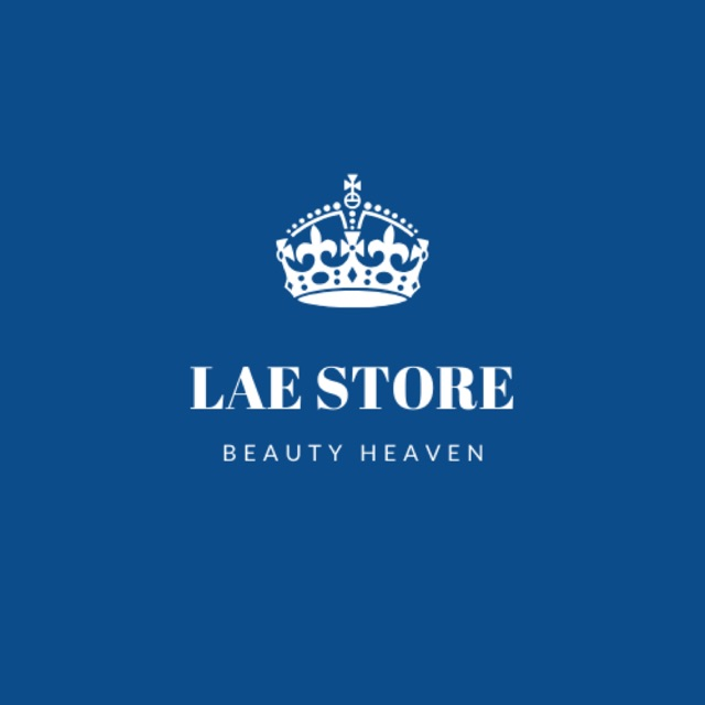 Lae Store