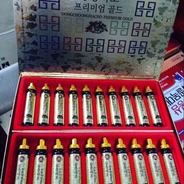 Đông trùng hạ thảo kết hợp với linh chi núi hàn quốc hộp 20 ống - 2917545 , 1236454783 , 322_1236454783 , 580000 , Dong-trung-ha-thao-ket-hop-voi-linh-chi-nui-han-quoc-hop-20-ong-322_1236454783 , shopee.vn , Đông trùng hạ thảo kết hợp với linh chi núi hàn quốc hộp 20 ống