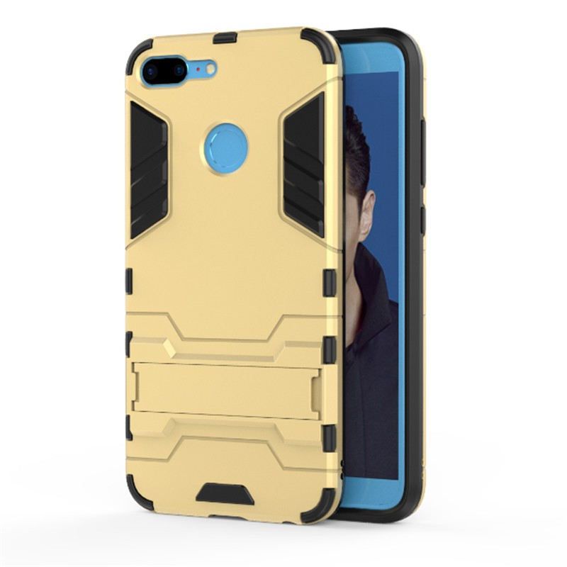 Huawei Honor 9 lite, ốp lưng chống sốc Iron Man có giá đỡ - 3033459 , 1099138584 , 322_1099138584 , 60000 , Huawei-Honor-9-lite-op-lung-chong-soc-Iron-Man-co-gia-do-322_1099138584 , shopee.vn , Huawei Honor 9 lite, ốp lưng chống sốc Iron Man có giá đỡ