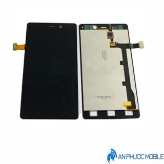 ELPS06 hoàn 40k xu] Màn hình Gionee F103 Pro | Shopee Việt Nam