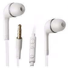 Tai nghe cho điện thoại Samsung, HTC, Nokia... (Khuyến mại - Giá rẻ)