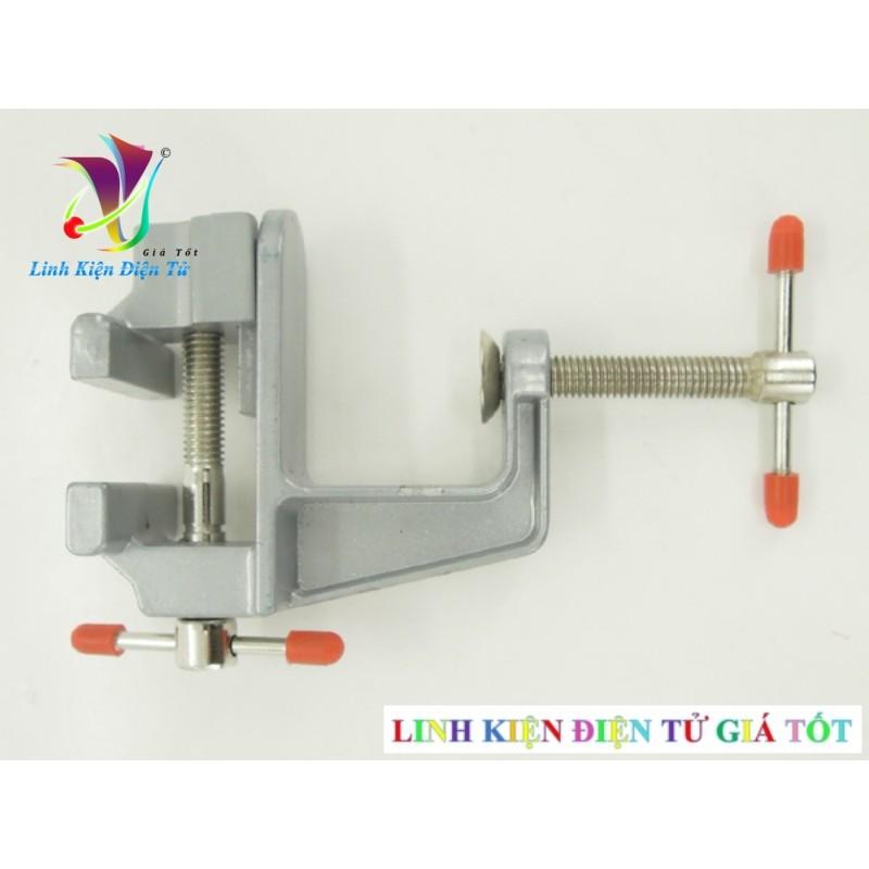 Eto - dụng cụ để kẹp chặt và giữ các chi tiết trong gia công và lắp ráp - 2541132 , 84518980 , 322_84518980 , 55000 , Eto-dung-cu-de-kep-chat-va-giu-cac-chi-tiet-trong-gia-cong-va-lap-rap-322_84518980 , shopee.vn , Eto - dụng cụ để kẹp chặt và giữ các chi tiết trong gia công và lắp ráp