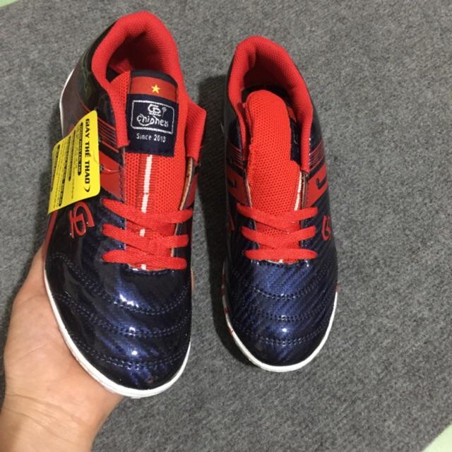 Giày đá bóng sân cỏ nhân tạo ( khâu toàn bộ đế) - 2685716 , 1050678609 , 322_1050678609 , 200000 , Giay-da-bong-san-co-nhan-tao-khau-toan-bo-de-322_1050678609 , shopee.vn , Giày đá bóng sân cỏ nhân tạo ( khâu toàn bộ đế)