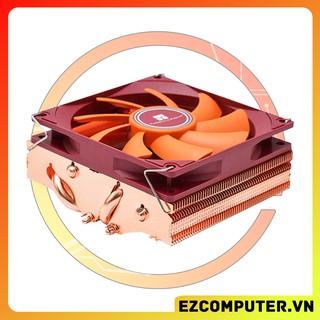 Tản nhiệt CPU ThermalRight AXP90 Full Cooper 100% Đồng Cho Hệ Thống ITX PC thumbnail
