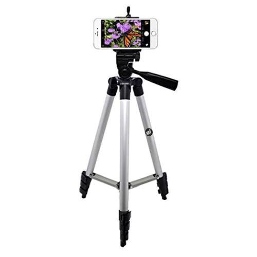 Chân đế chụp ảnh quay phim chuyên nghiệp