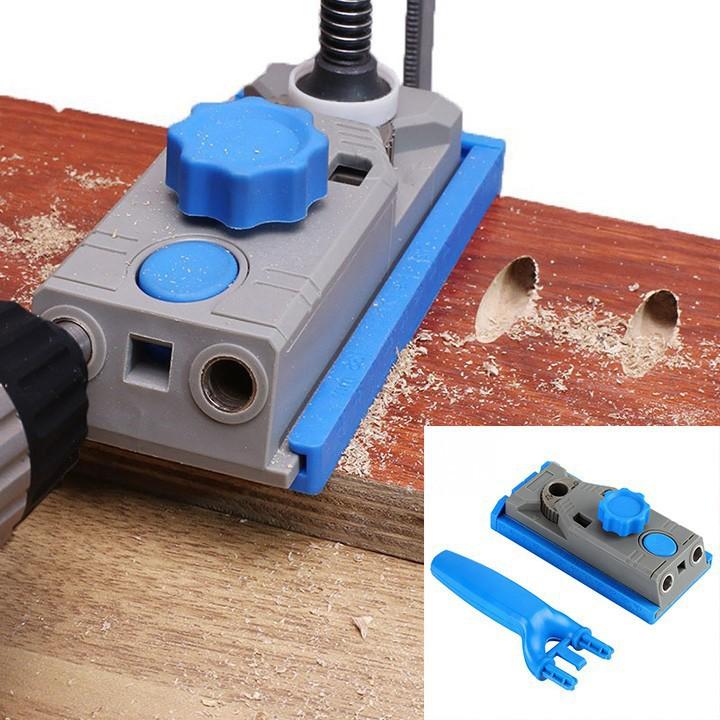 Dụng cụ định vị lỗ khoan thẳng, khoan chéo, khoan xiên 6-12mm - 22733452 , 7503419964 , 322_7503419964 , 199000 , Dung-cu-dinh-vi-lo-khoan-thang-khoan-cheo-khoan-xien-6-12mm-322_7503419964 , shopee.vn , Dụng cụ định vị lỗ khoan thẳng, khoan chéo, khoan xiên 6-12mm