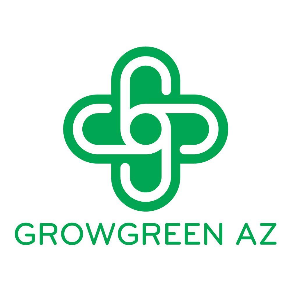 Grow Green AZ Store