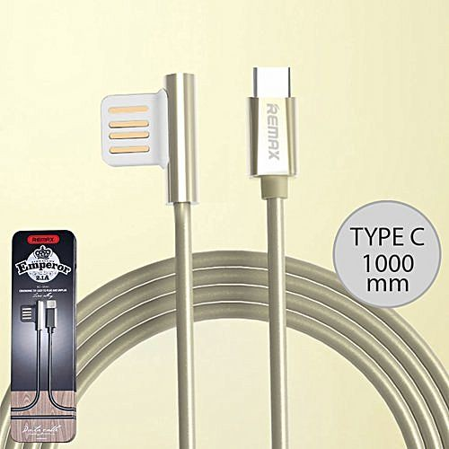 Cáp sạc USB Type C cắm hai chiều Remax RC - 054A - 14344037 , 1322065765 , 322_1322065765 , 150000 , Cap-sac-USB-Type-C-cam-hai-chieu-Remax-RC-054A-322_1322065765 , shopee.vn , Cáp sạc USB Type C cắm hai chiều Remax RC - 054A