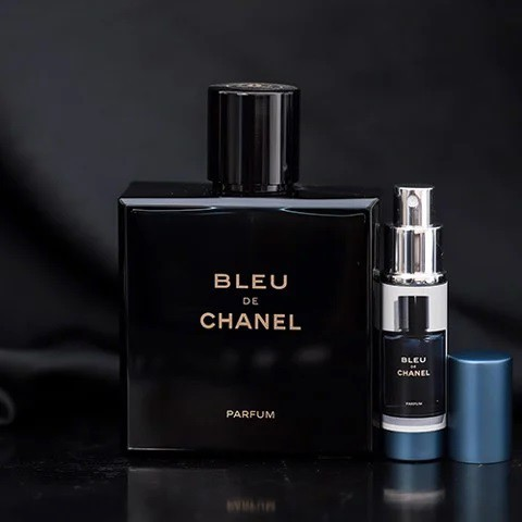 [Hàng thử] Nước hoa Chanel Bleu Nam 20ml/50ml