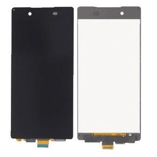 Màn Hình Sony Xperia L1