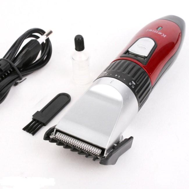 Combo 2 tông đơ cắt tóc trẻ em 730 - 3129637 , 1031503479 , 322_1031503479 , 150000 , Combo-2-tong-do-cat-toc-tre-em-730-322_1031503479 , shopee.vn , Combo 2 tông đơ cắt tóc trẻ em 730
