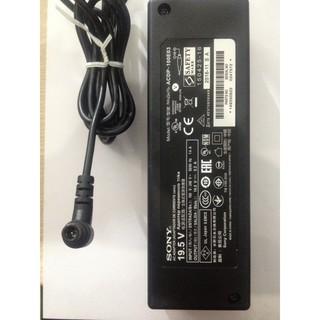 Adapter nguồn ti vi sony 19.5V 5.2A