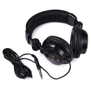 [Mã ELFLASH5 giảm 20K đơn 50K] tai nghe kiểm âm isk-hp 960 b hành chính hãng