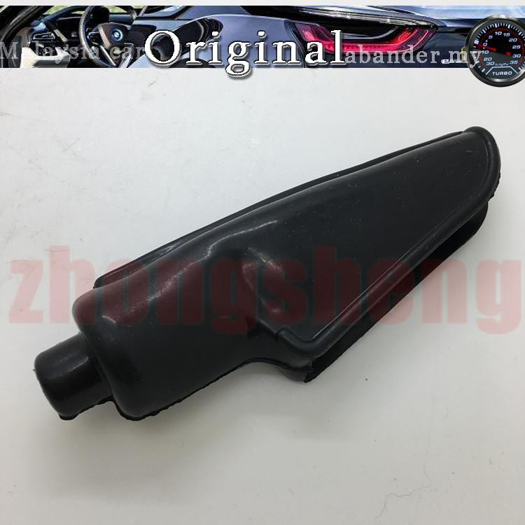 Construction Yamaha motorcycle accessories Tianjian YBR Tianyi Jinao Tianyi original clutch line leather case rubber sle