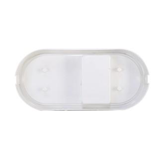 Đèn LED Ốp tường 10W Rạng Đông