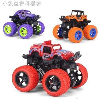mô hình xe đua địa hình đồ chơi